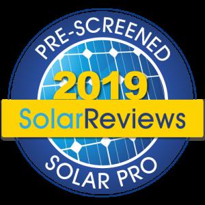 Chicago Solar Experts