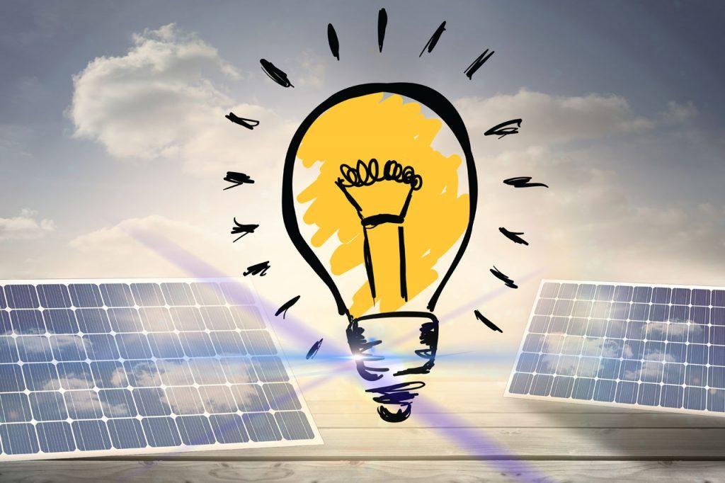 Chicago Solar Expert